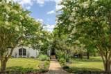 1214 Oak Meadow Dr - Photo 4