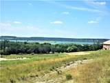 3501 Shoreline Dr - Photo 1