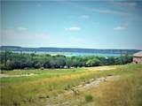 3501 Shoreline Dr - Photo 10