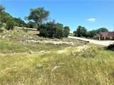 3501 Shoreline Dr - Photo 3