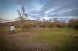 1101 Branch Rd - Photo 7