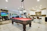 15812 Fontaine Ave - Photo 8