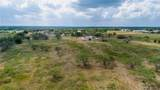 409 County Road 322 Rd - Photo 17