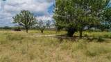 409 County Road 322 Rd - Photo 20