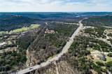 49 Acres F M Road 1431 - Photo 18