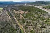 49 Acres F M Road 1431 - Photo 20