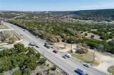 49 Acres F M Road 1431 - Photo 25