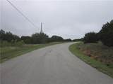 69 Montana Creek Xing Dr - Photo 11