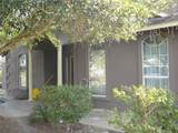 15209 Jacobson Rd - Photo 3