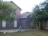 15209 Jacobson Rd - Photo 4
