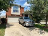 11100 Shallow Water Rd - Photo 1