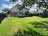 11100 Shallow Water Rd - Photo 11