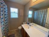 11100 Shallow Water Rd - Photo 12
