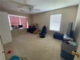 11100 Shallow Water Rd - Photo 15