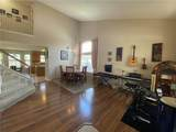 11100 Shallow Water Rd - Photo 2
