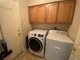 11100 Shallow Water Rd - Photo 23