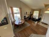 11100 Shallow Water Rd - Photo 24