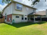 11100 Shallow Water Rd - Photo 25