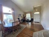 11100 Shallow Water Rd - Photo 3