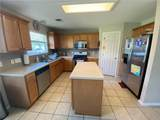 11100 Shallow Water Rd - Photo 4