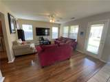 11100 Shallow Water Rd - Photo 5