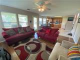 11100 Shallow Water Rd - Photo 6