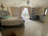 11100 Shallow Water Rd - Photo 7