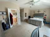 11100 Shallow Water Rd - Photo 8