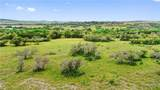25238 State Hwy 71 Highway - Photo 12