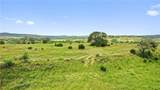 25238 State Hwy 71 Highway - Photo 14