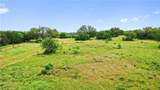 25238 State Hwy 71 Highway - Photo 18