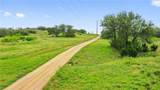 25238 State Hwy 71 Highway - Photo 19