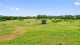 25238 State Hwy 71 Highway - Photo 20