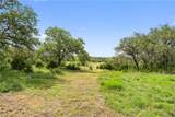 25238 State Hwy 71 Highway - Photo 21