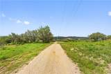 25238 State Hwy 71 Highway - Photo 22