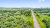 25238 State Hwy 71 Highway - Photo 30