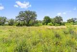 25238 State Hwy 71 Highway - Photo 4