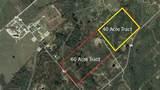 60 Acres Meridian - Photo 1