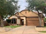 104 Settlers Home Dr - Photo 1