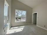 21319 Mount View Dr - Photo 12