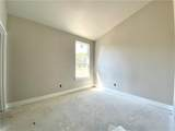 21319 Mount View Dr - Photo 13
