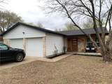 7904 Clydesdale Dr - Photo 1