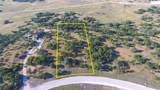 Lot 40 Cottonwood Mesa Dr - Photo 1