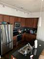 3016 Guadalupe St - Photo 3