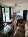 3016 Guadalupe St - Photo 4
