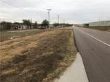 13495 Interstate Hwy 35 - Photo 1