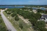 708 Bluffwater Way - Photo 1