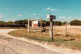 400 County Road 215 - Photo 36