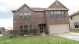 8519 Starview St - Photo 1