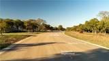 3304 Whitt Park Path - Photo 3